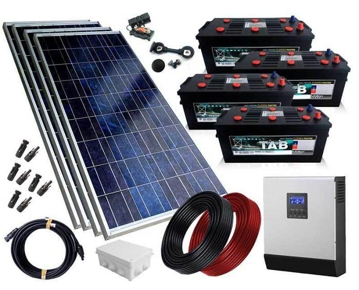 kit_solar_5000w_vera_NWW7s