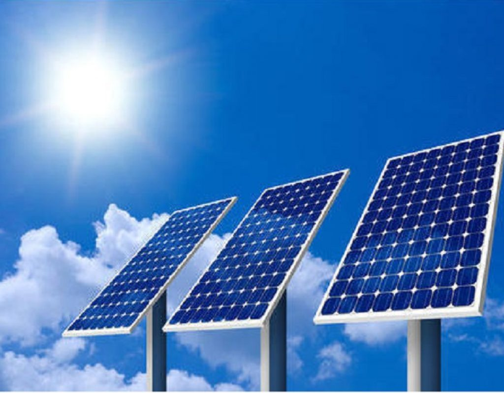 monocrystalline-solar-panels-500x500