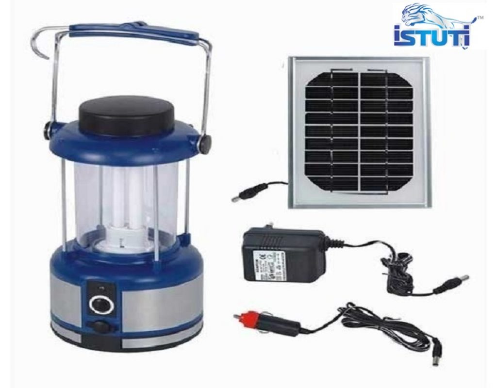 solar-lantern-500x500