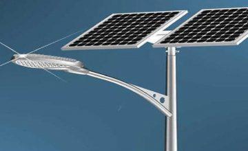 solar-lighting