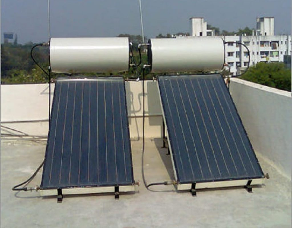 solar_water_heating__uQED1